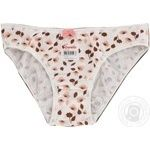 Underpants Donella for women