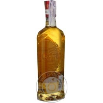 Настойка Soplica Лещина 32% 0,5л - купить, цены на Novus - фото 3