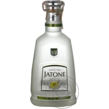 Коньяк Jatone Whait 0,5л