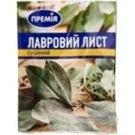 Spices Premiya 4g