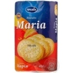 Печенье Премія Мария 400г