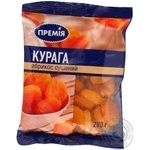 Dried fruits Premiya 200g