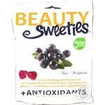 Candy Beauty sweeties 125g