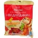 Конфеты Премія Рікі Тікі Мишки с виногр.сок. жеват 200г