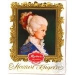 Candy Reber Mozart-constance 120g in a box
