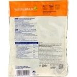 Seeberger extra soft dried plums 200g - buy, prices for Novus - image 2