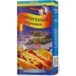 Spices Vid baby gali 170g