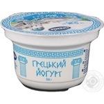 Yogurt Premiya chilled 0% 150g