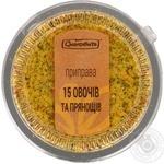 Специи Приправка овощи 100г