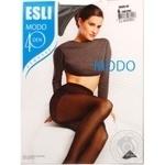 Tights Esli for women 40den 6size