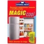 Поглинач запаху для холодильника General Fresh - купити, ціни на Ашан - фото 3