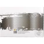 Тетрадь Тетрада для рисования 30арк - купить, цены на Ашан - фото 2