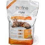 Food Profine dry for pets 1500g