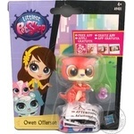 Toy Hasbro