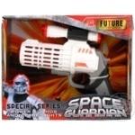Космічна зброя в асортименті Yuga Toys 6190