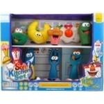 Набір іграшок Кухня 8шт. арт 8811 Baby Team