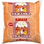 Ряженка Кагма 4% п/э 500мл