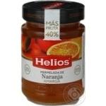 Jam Helios 340g