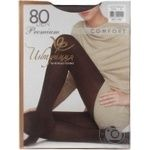 Tights Intuitsia for women 80den 4size