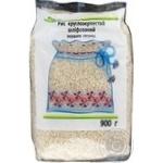 Kozhen Den Short Grain White Rice