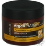 Dr.Sante Argan Hair Cream-Mask