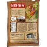 Приправа МИВИНА® Куриная 160г - купить, цены на Novus - фото 2