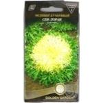 Насіння Ендивій кучерявий Сен Лоран Golden Garden 0,5г