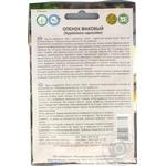 Бруски Опеньок маковий ТМС Алекс 10 шт - купить, цены на Novus - фото 2