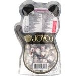 Dragee Joyco with chocolate 150g - buy, prices for MegaMarket - image 3