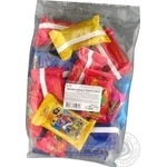 Candy Rikond Pirates 300g - buy, prices for Novus - image 3