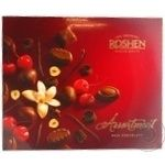Roshen Assortment Elegant Milk Chocolate Candy