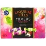 Цукерки Фазер Liqueur Fills Mixers 150г