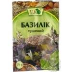 Eco Basil