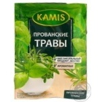 Kamis provence herbs spices 10g