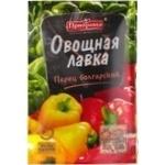 Spices pepper Pripravka 30g