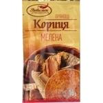 Spices cinnamon Lyubystok 16g