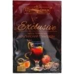 Pripravka for mulled wine spices 15g - buy, prices for Novus - image 3