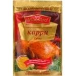 Spices Red hot maestro 30g