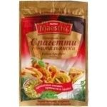 Spices Red hot maestro for spaghetti 30g