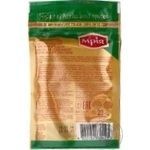 Mria for meat dishes spices 20g - buy, prices for Novus - image 2