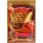 Spices Red hot maestro Pepper mix 25g