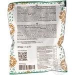 Eki-Neki Corn With Provence Herbs Mini Crispbreads 40g - buy, prices for Novus - image 4