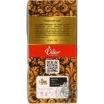 Чай черный цейлонский байховый VILTER в пакетиках 25х2г - купить, цены на Novus - фото 3
