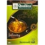 Qualitea Green Tea