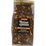 Tea Chaina kraina Cleopatra's night green loose 100g