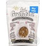 Сухой завтрак Good morning Granola кокос 330г