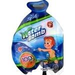 Набір ігровий Водні бомбочки 1 HAIYUANQUAN