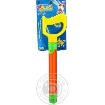 Toy for children - buy, prices for Furshet - image 1