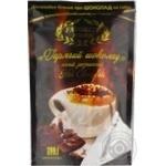 Hot chocolate powder similar 200g