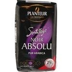 Ground coffee Planteur Des Tropiques Sortilege 100% Arabica 250g France